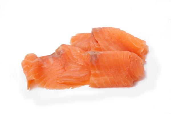1 лосось хк