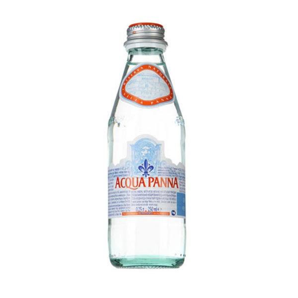 Acqua-Panna-05